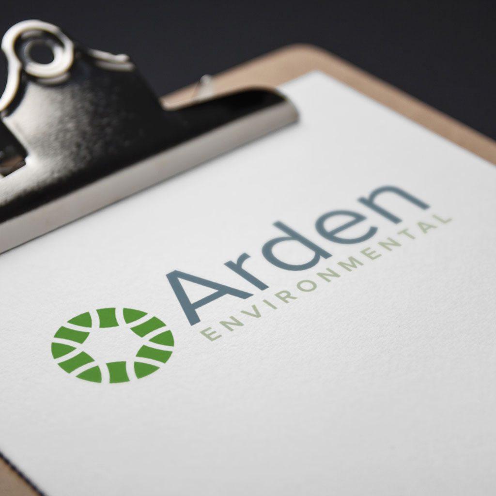 Logo-Design-Brisbane-Portfolio-Arden-Environmental