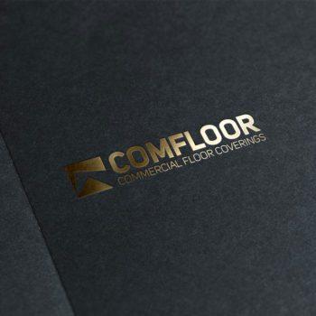 Logo-Design-Brisbane-Portfolio-Comfloor