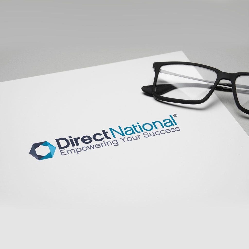 Logo-Design-Brisbane-Portfolio-Direct-National