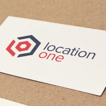Logo-Design-Brisbane-Portfolio-Location-One