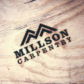 Logo-Design-Brisbane-Portfolio-Millson-Carpentry