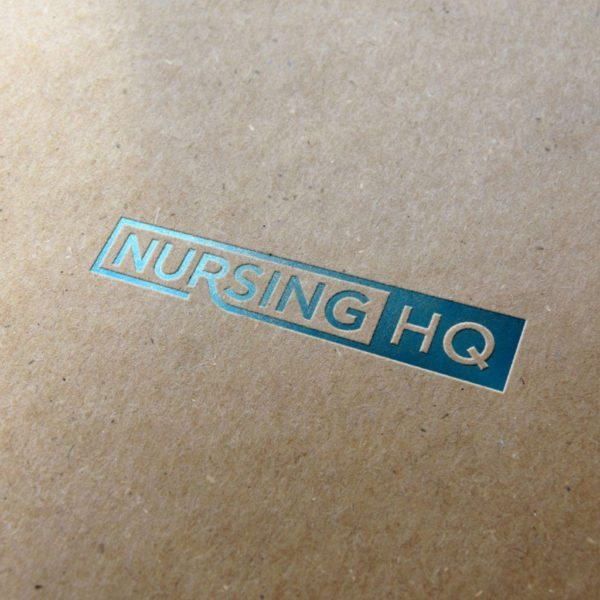 Nursing HQ