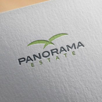 Logo-Design-Brisbane-Portfolio-Panorama-Estate