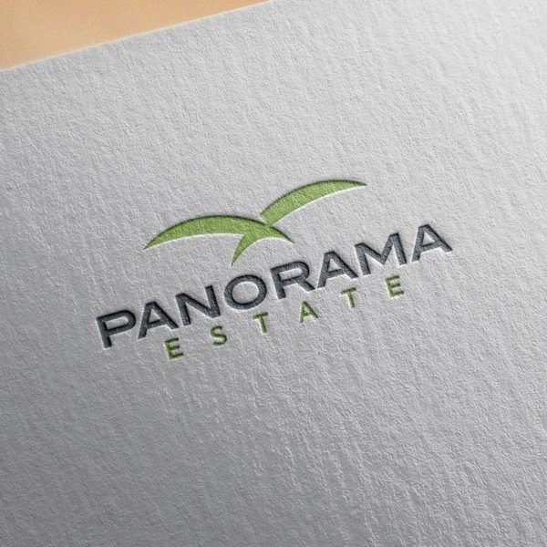 Panorama Estate