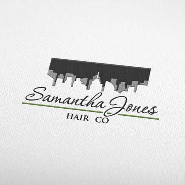 Samantha Jones Hair Co