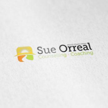 Logo-Design-Brisbane-Portfolio-Sue-Orreal