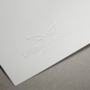 Logo-Design-Brisbane-Portfolio-Urban-Angels