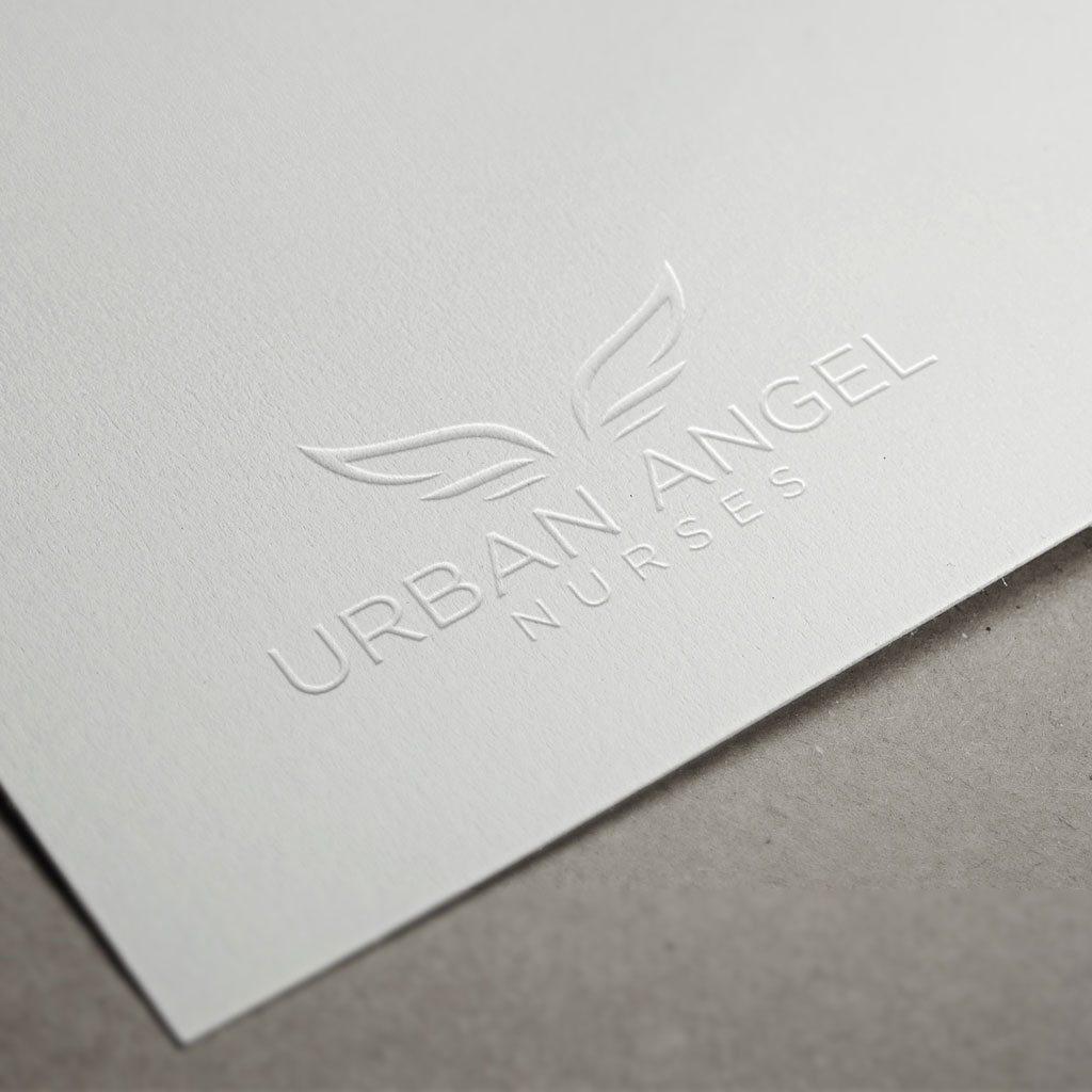 Logo-Design-Brisbane-Portfolio-Urban-Angels