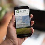 Arden Environmental