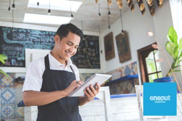 4 Reasons Why Small Businesses Need Digital Marketing Gurus