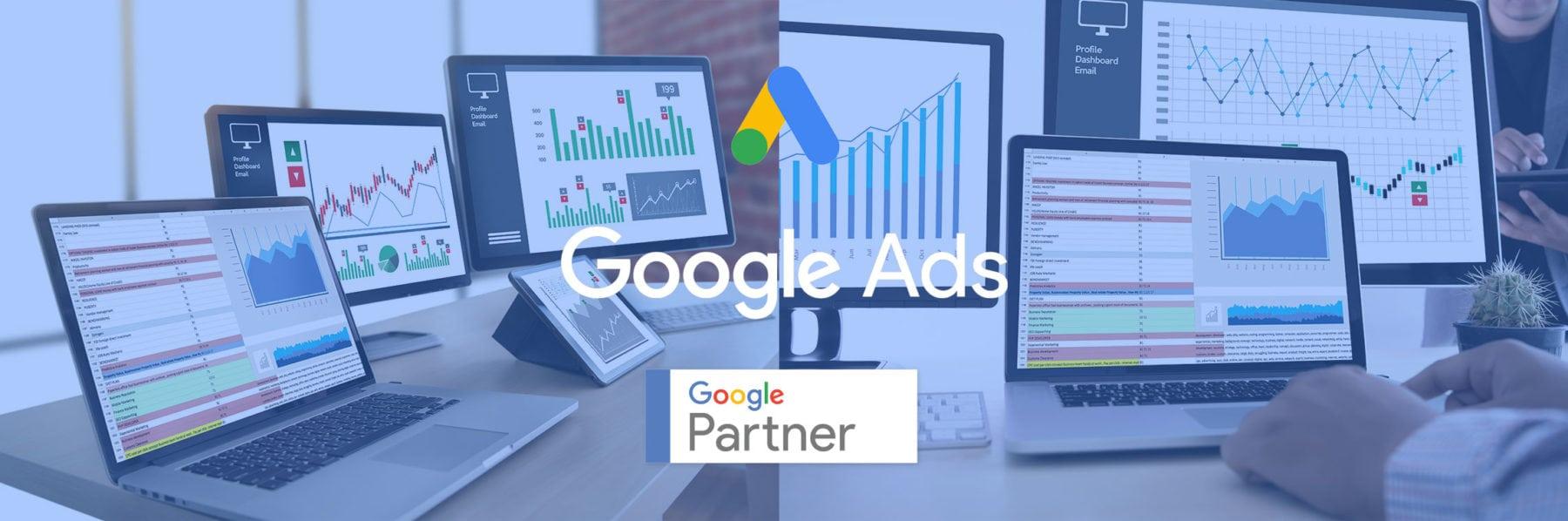 Google Adwords Brisbane Agency - Results Focused Adwords Management For Brisbane Businesses