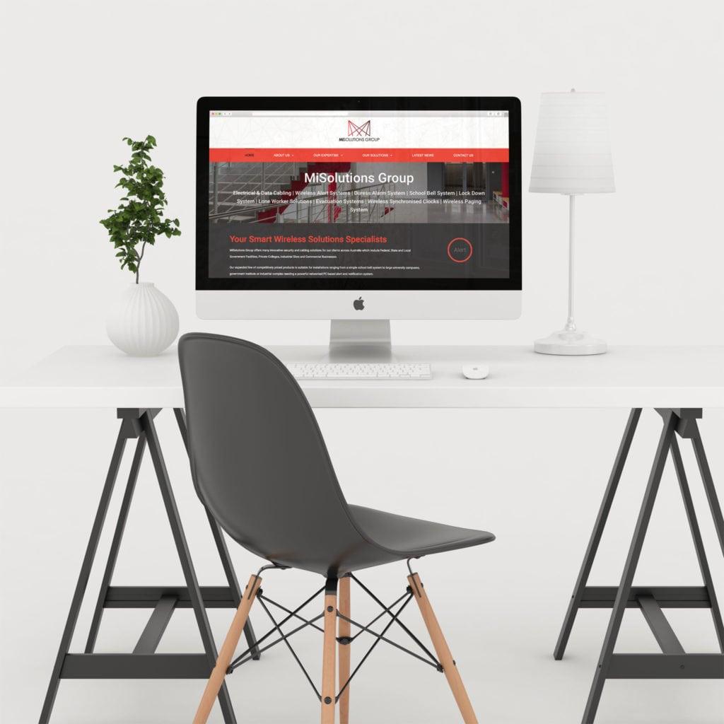 Website-Design-Brisbane-Portfolio-Misolutions-Group