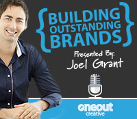 Building Outstanding Brands Podcast