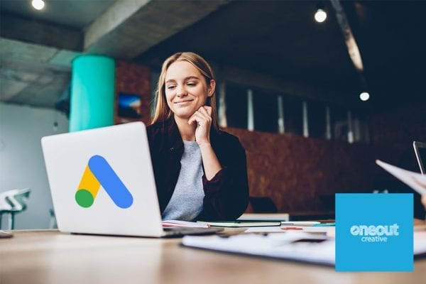 Should You Hire A Google Ads Expert Or Learn Google Ads Yourself?